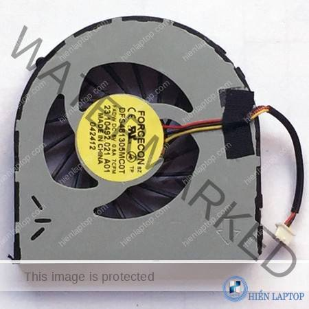 DELL N4050