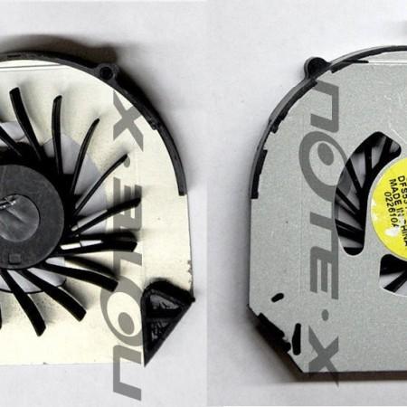 DELL V3300