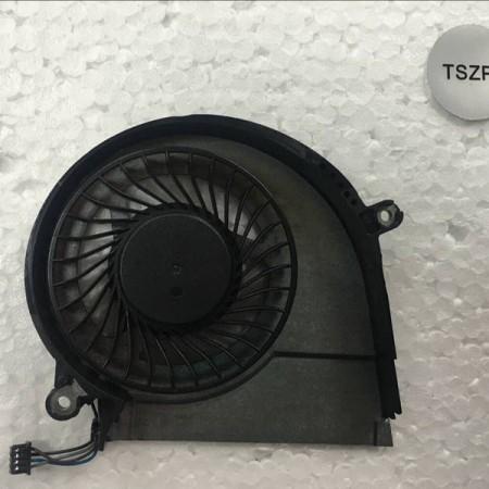 HP 14-E000