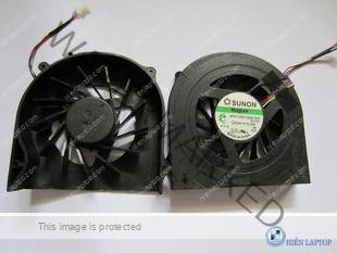 HP 4520S