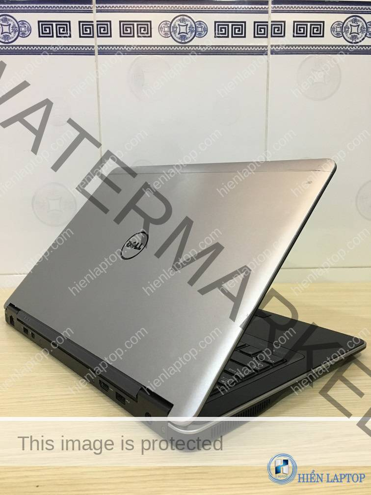 LAPTOP CU DELL LATITUDE E7440 2