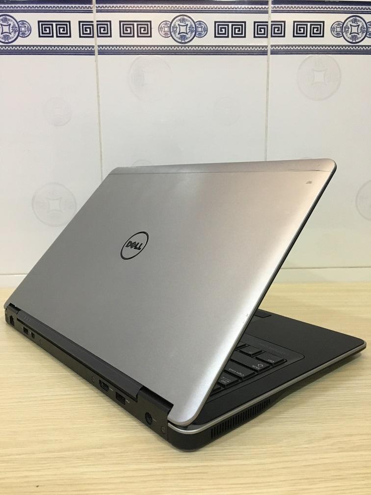 LAPTOP CU DELL LATITUDE E7440 2 Laptop cũ Dell Latitude E7440