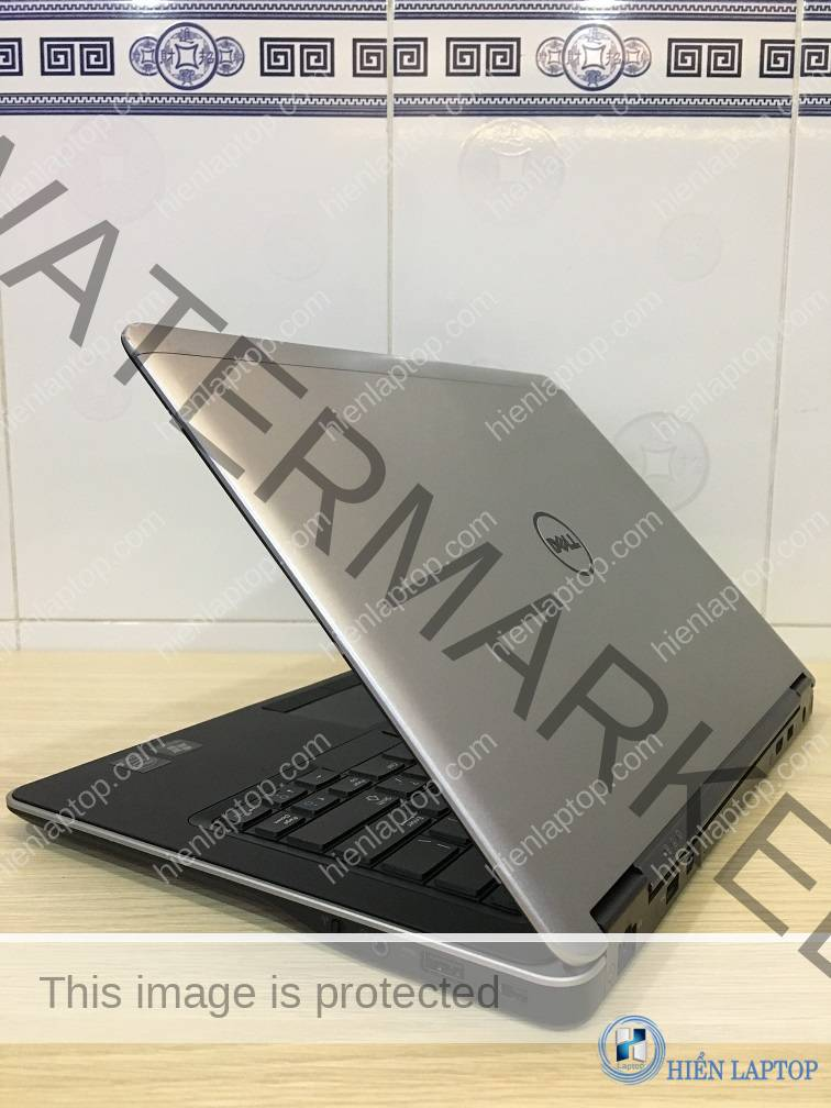 LAPTOP CU DELL LATITUDE E7440 3