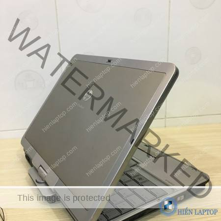 LAPTOP CU HP ELITEBOOK 2760P 2