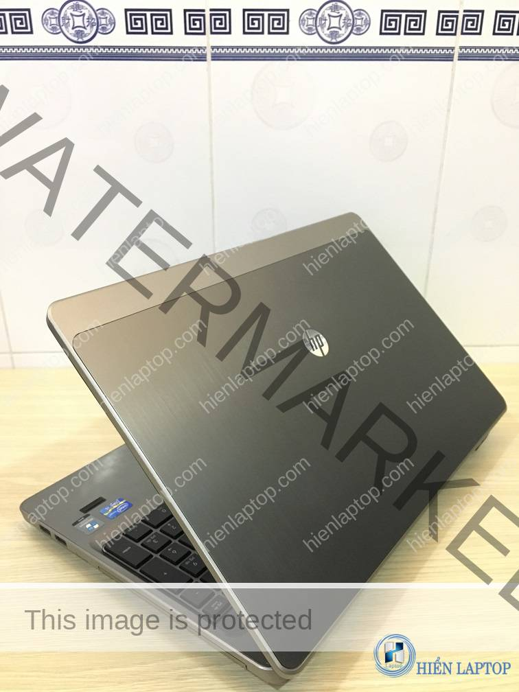 LAPTOP CU HP PROBOOK 4530S 3 Laptop cũ HP Probook 4530s