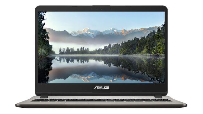 asus laptop x507 1 Thông tin hot:Laptop có thể nâng cấp như máy bàn giá siêu rẻ