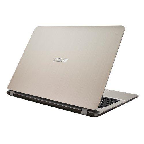 g2liquos0vfffmZt setting fff 1 90 end 500 Thông tin hot:Laptop có thể nâng cấp như máy bàn giá siêu rẻ