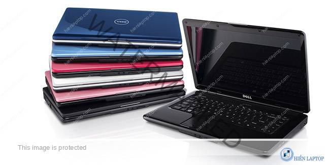 laptop dell cu