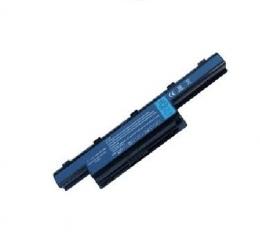 pin-laptop-acer-4752-6-cell-5200mah