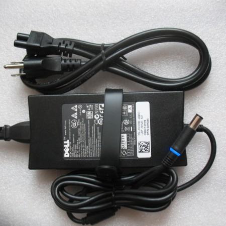 sac laptop Cách sử dụng và bảo quản pin laptop