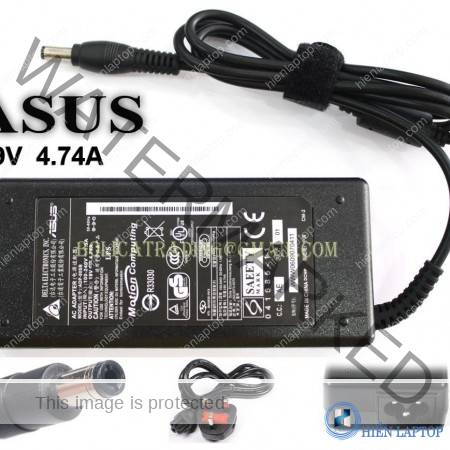 ASUS 19V-4.74A OEM