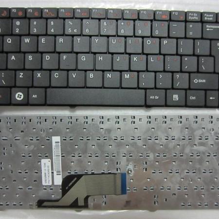 gigabye e1425