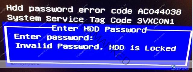 dell-enter-hard-drive-password-1