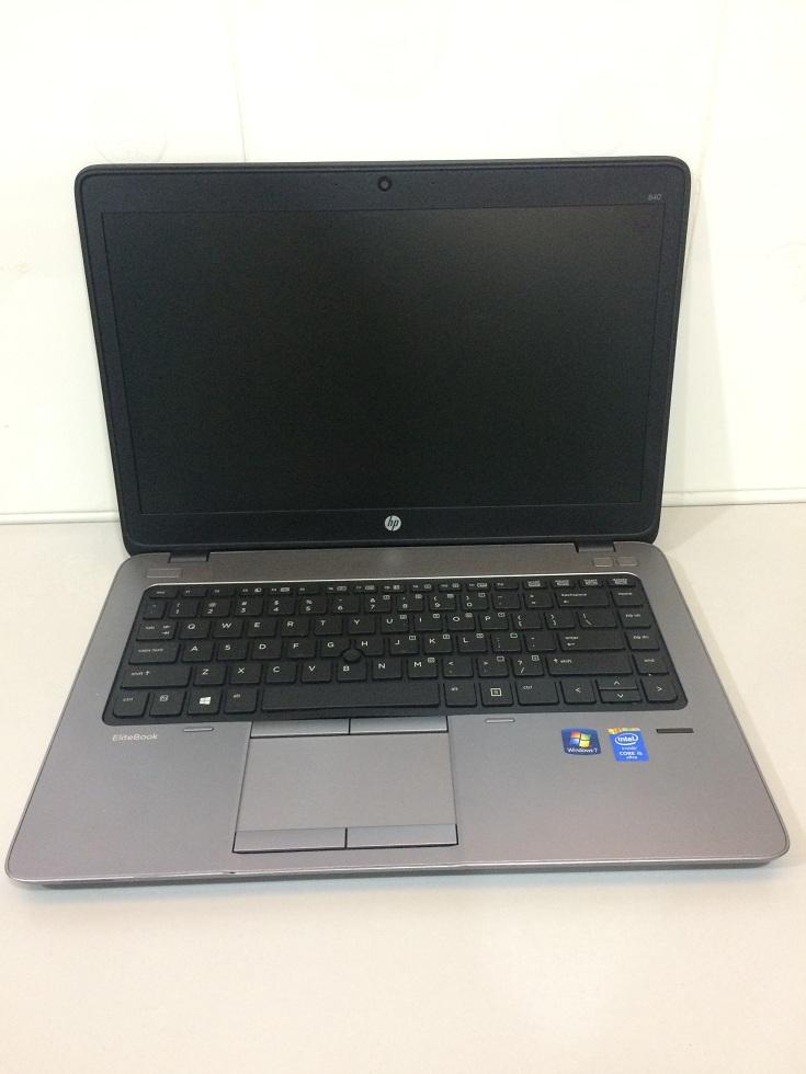 LAPTOP CU HP 840 G1 (1)
