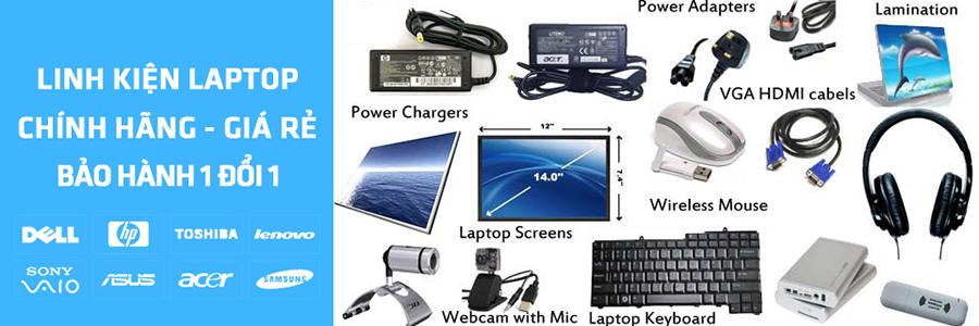 laptop cũ gò vấp giá rẻ tphcm