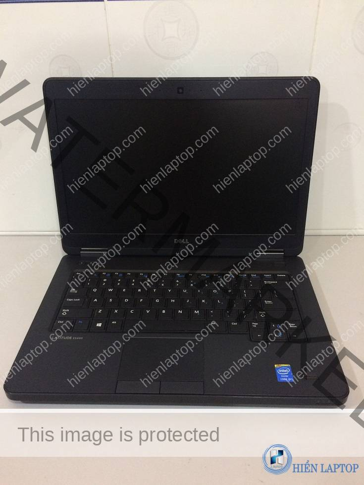 LAPTOP CU DELL LATITUDE E5440 (1)
