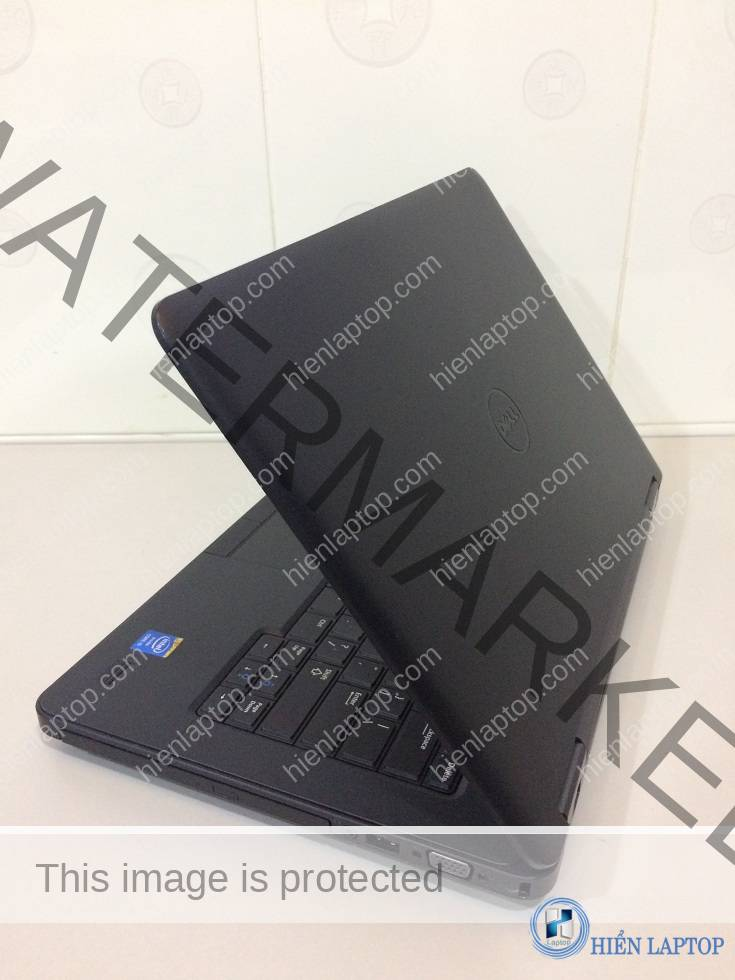 LAPTOP CU DELL LATITUDE E5440 (3)