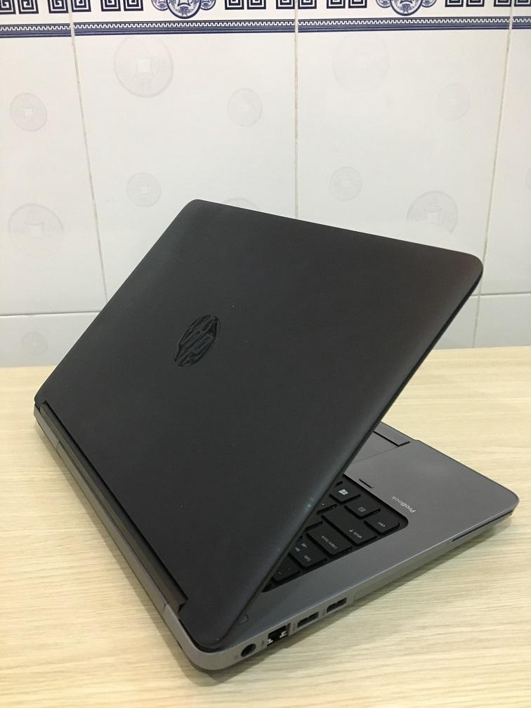 LAPTOP CU HP 640 G1 (3)