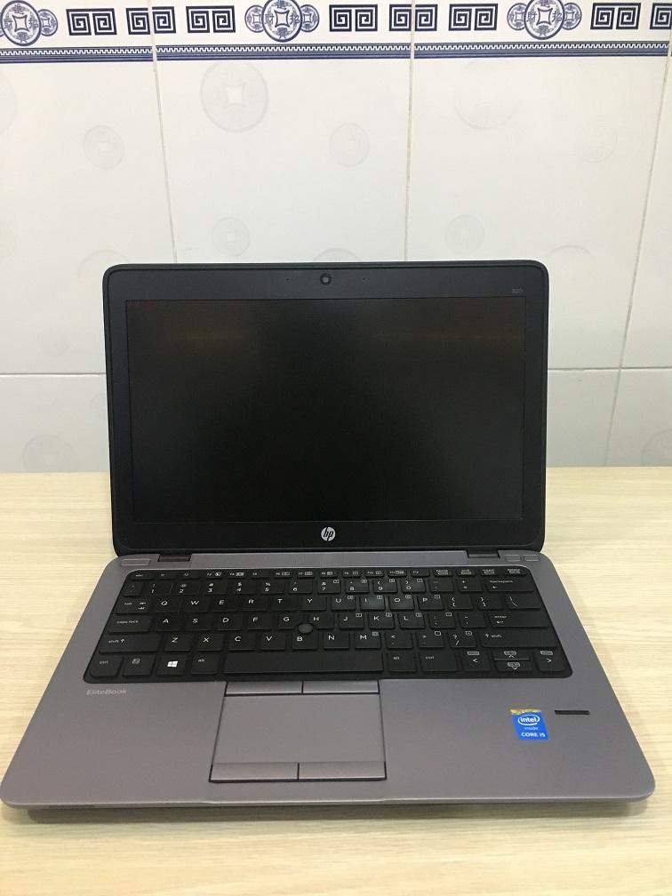 LAPTOP CU HP 820 G1 (1)
