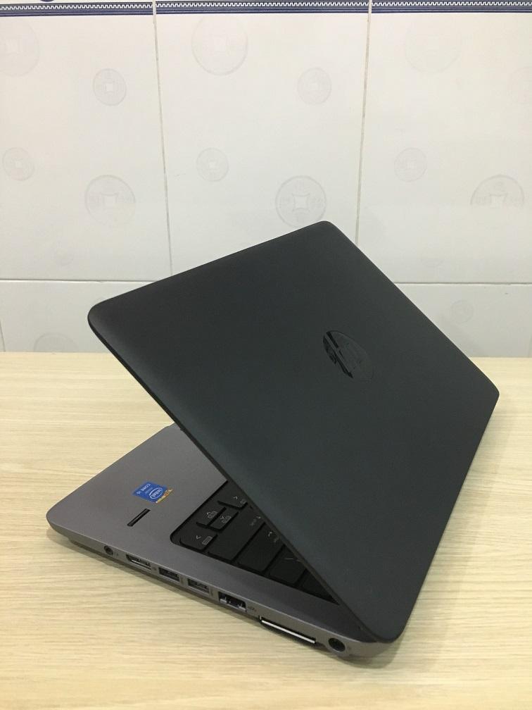 LAPTOP CU HP 820 G1 (3)