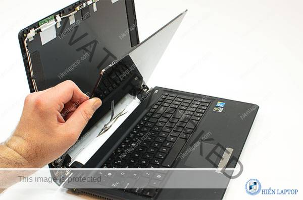 Màn hình laptop Acer