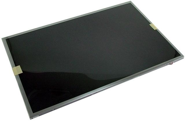 màn hình Laptop Compaq