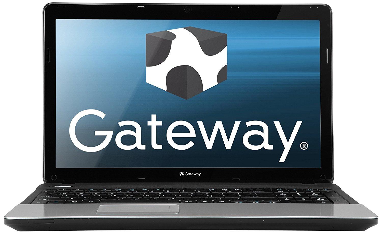 Màn hình Laptop gateway