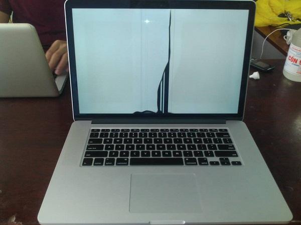 Màn hình Laptop Macbook giá rẻ