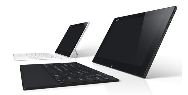 Màn hình Laptop sony