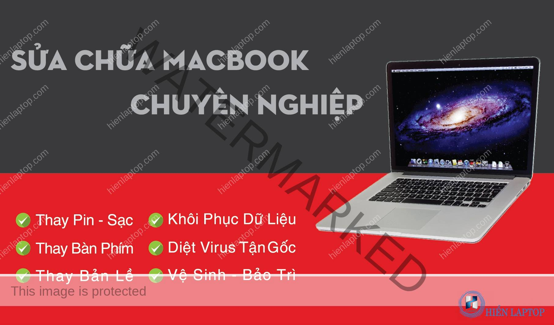 sua-man-hinh-laptop-macbook-1