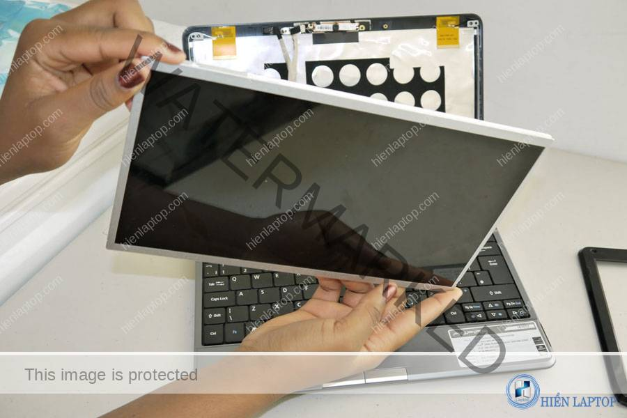Màn hình laptop Emachines