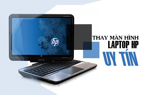 Màn hình Laptop Hp