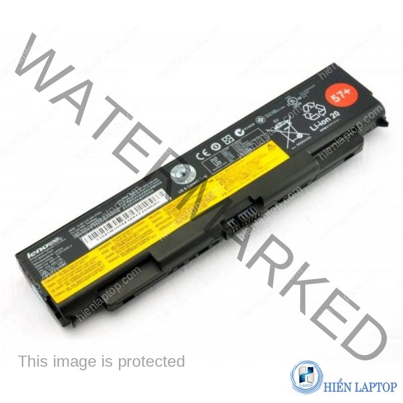 pin-battery-lenovo-thinkpad-t440p-800x800