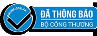 thongbaoboct-hienlaptop-8159513539