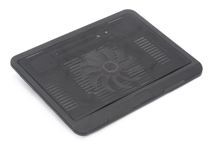 ĐẾ TẢN NHIỆT Q19 - 1 FAN - Sửa Chữa Laptop & Cung Cấp Linh Kiện ...