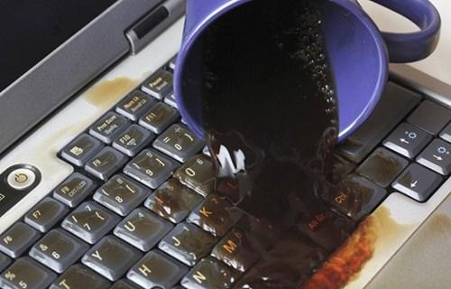 ban phim laptop dell bi liet01 1