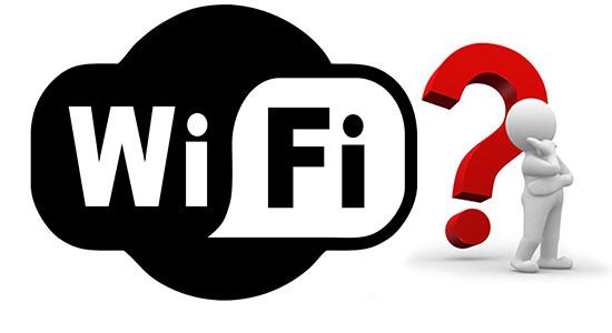 hướng dẫn xem mật khẩu wifi