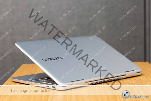 Thay loa laptop Samsung tại hienlaptop.com