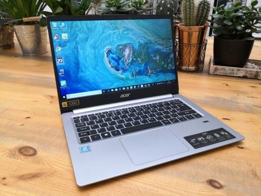 Thay loa laptop Acer tại hienlaptop.com