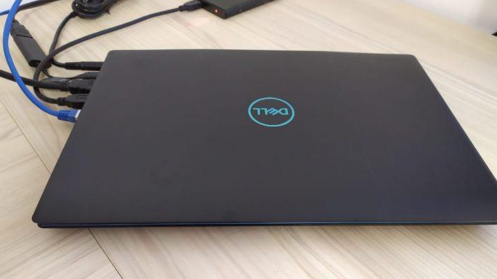 Thay loa laptop Dell tại hienlaptop.com