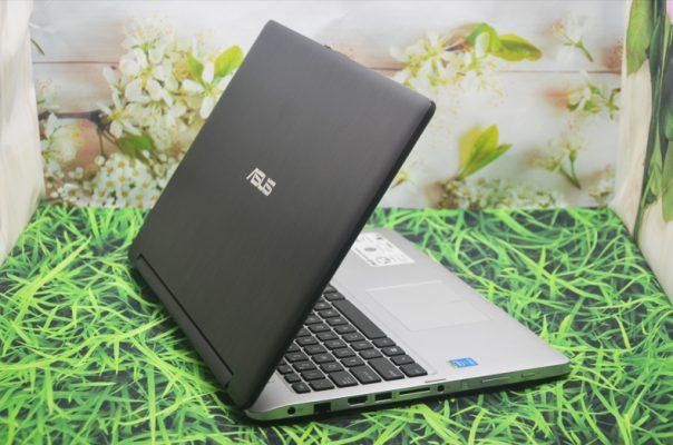 Ảnh Laptop Asus TP550L tại hienlaptop.com