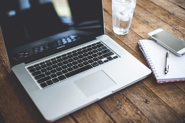 thay loa laptop gò vấp chuyên nghiệp tại hienlaptop.com