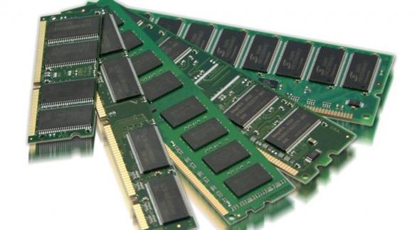 Nâng cấp TAM laptop giá rẻ chất lượng tại Hiển Laptop