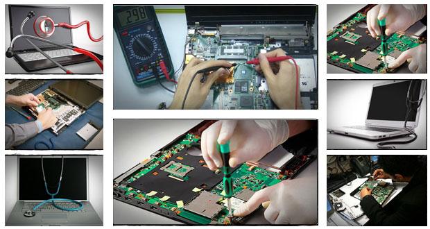 Sửa laptop giá rẻ tại hienlaptop
