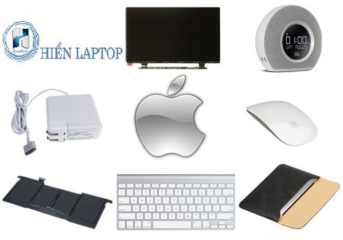 Dịch vụ sửa macbook giá rẻ chuyên nghiệp nhất TPHCM