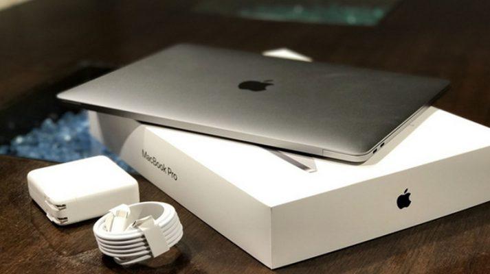 Chúng tôi là địa chỉ sửa chữa macbook giá rẻ - thay thế linh kiện macbook uy tín tại TPHCM