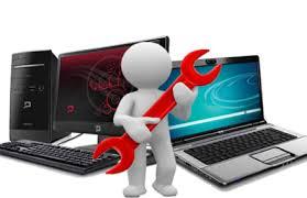 Dịch vụ sửa máy tính uy tín giá rẻ Hiển Laptop