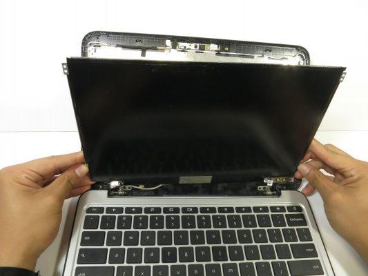Thay màn hình laptop giá rẻ - uy tín nhất trên thị trường