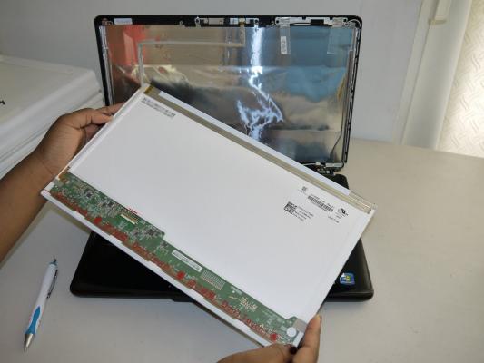 Hiển Laptop Chuyên Sửa Màn Hình Laptop Dell chuyên nghiệp, lấy ngay