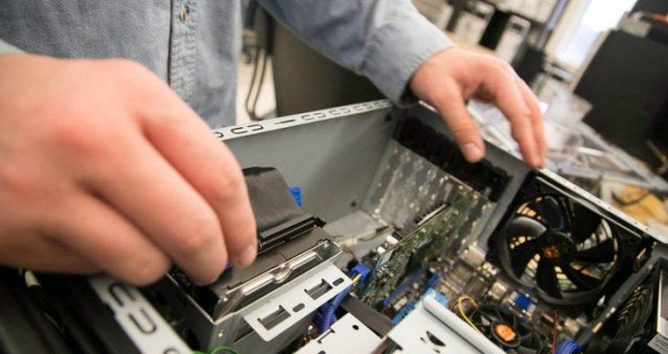 Hãy gọi ngay cho Hiển Laptop nếu bạn có nhu cầu sửa máy tính bàn tại nhà